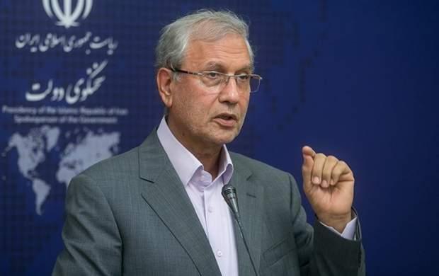 دولت تعطیل نیست/ رنج مردم با تک تک سلولهای اعضای هیات دولت حس میشود