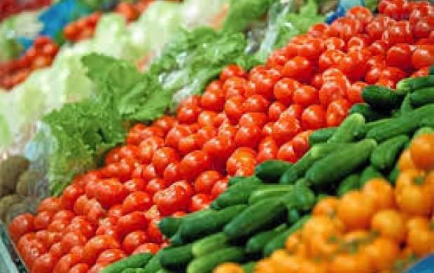 ارزانترین و گرانترین میوههای بازار چند؟