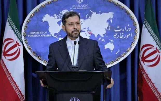 وسواس فکری پمپئو درباره ایران باز عود کرده است