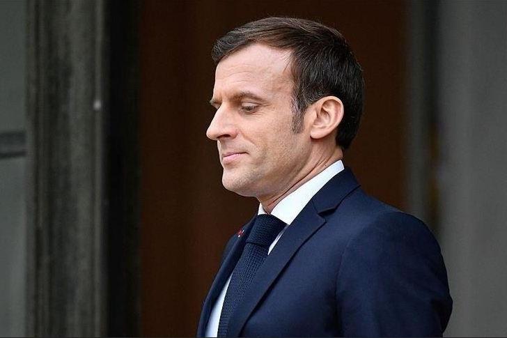 آزادی بیان با سس گندیده فرانسوی! +هفت نکته مهم