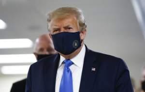 ترامپ: برجام بزودی منقضی میشود