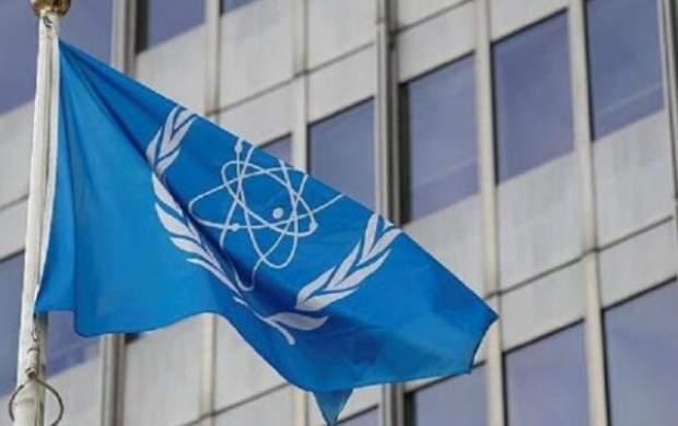 تروئیکای اروپایی: ایران با آژانس شفاف باشد!