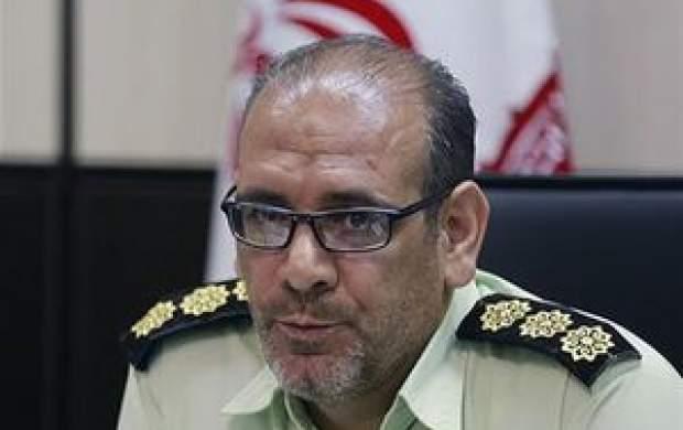 زائران ایرانی از مرز شلمچه بازگردانده شدند