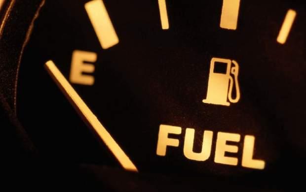 چرا نباید از بنزین انتهای باک استفاده کرد؟