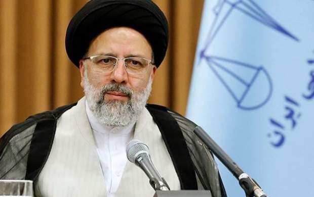 نامه وزیر اقتصاد به آیتالله رئیسی درباره سردفترها