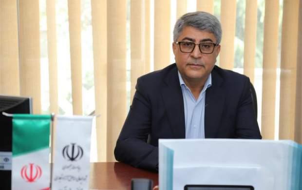 یک اصلاحطلب ناکام دیگر در دولت پست گرفت