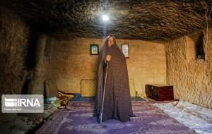 """مادر سه شهید؛ آخرین بازمانده یک روستا  <img src=""""http://cdn.jahannews.com/images/picture_icon.gif"""" width=""""16"""" height=""""13"""" border=""""0"""" align=""""top"""">"""
