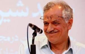اصلاح طلبان در سال ۹۲ با یک مدیریت ارزشمند روی روحانی توافق کردند/ اصولگرایان برای ریاست جمهوری چهره موجهی ندارند!