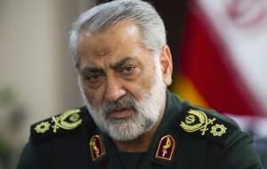 ایران فناوری دفاعی در اختیار یمنیها قرار داده