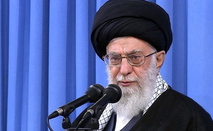 ویژگیهای مبارزه امام حسن(ع) در کلام رهبری
