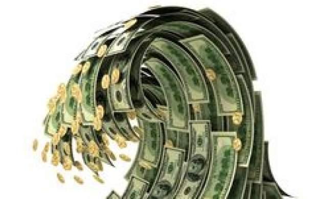 هشدار کارشناسان: دلار در ۲۰۲۱ سقوط میکند