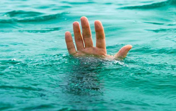 دریای محمودآباد جان ۱۳ نفر را گرفت