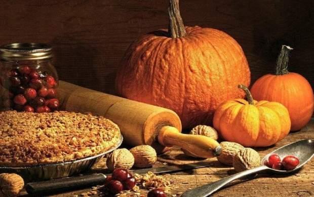 این مواد غذایی را در پاییز هرگز نخورید