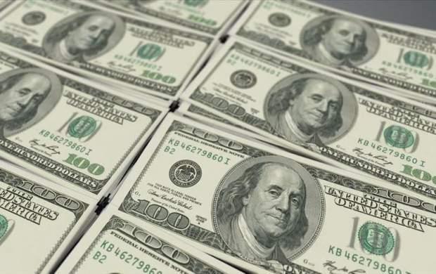 شتاب گرانی دلار با وجود ادعاهای پرشمار «همتی»