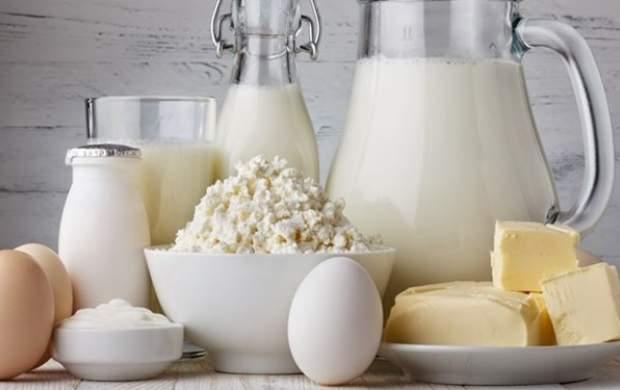 دولت چگونه صنعت تولید پروتئین را زمین زد؟