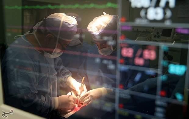 بیماریهای قلبی اولین علت مرگ در ایران و جهان