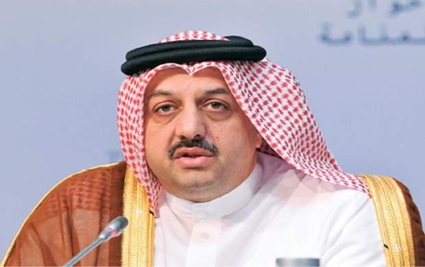 قطر: ۴ کشور عربی قصد حمله نظامی به ما را داشتند