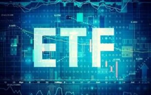 پربازدهترین صندوقهای سرمایهگذاری +جدول