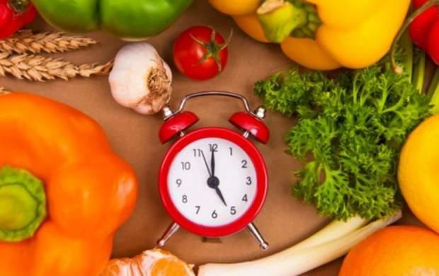 استاندارد کاهش وزن در هفته چقدر است؟