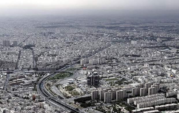 افزایش ۹۱درصدی قیمت مسکن در تهران/ خانه متری ۲۴ میلیون تومان شد
