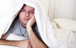 بلاهایی که کم خوابی بر سرتان میآورد