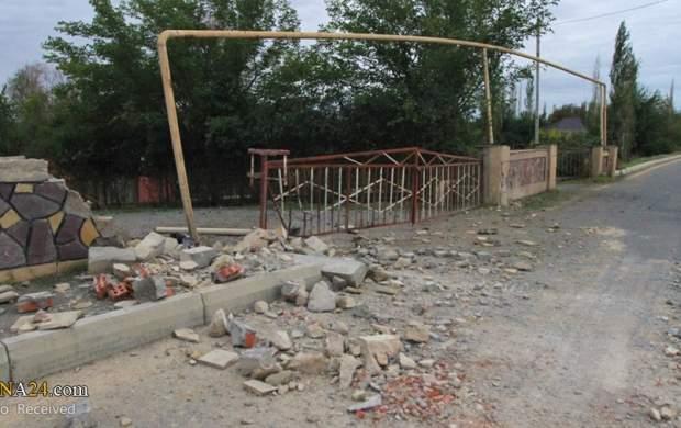"حمله ارمنستان به مناطق غیرنظامی آذربایجان  <img src=""http://cdn.jahannews.com/images/picture_icon.gif"" width=""16"" height=""13"" border=""0"" align=""top"">"