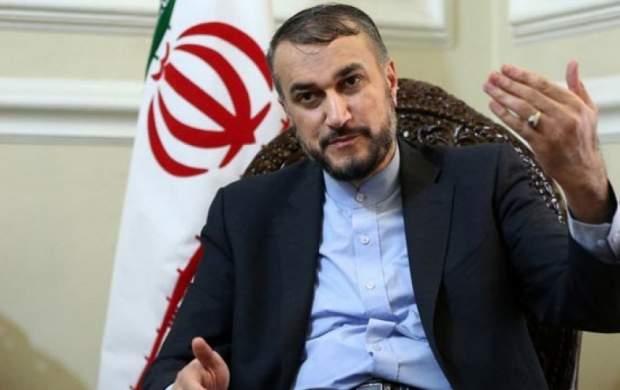 ماجرای سفر محرمانه فرستاده بنسلمان به تهران
