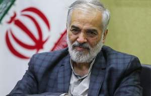 روحانی برای توجیه ناکامیها میگوید فقط ۳ سال گذشته جنگ اقتصادی بوده!/ ریاست جمهوری دوباره روحانی اقتصاد کشور را مثل پلاسکو فروریخت/ بسیاری از اطلاعات اقتصادی را تحت عنوان شفاف سازی در اختیار بیگانه قرار دادند/ با این دولت راه حلی برای مسائل اقتصادی نیست
