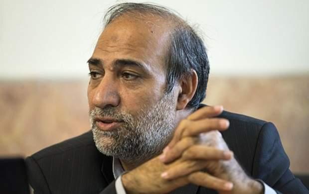 فروزنده: برخی وزرای دولت آماده ۱۴۰۰ میشوند