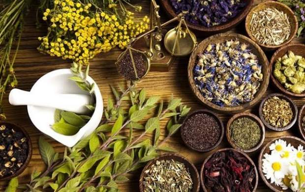 ۶۷ داروی طب سنتی برای درمان کرونا کد اخلاق گرفتند