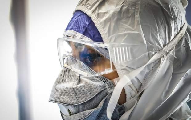 درمان کرونا در ایران رایگان است