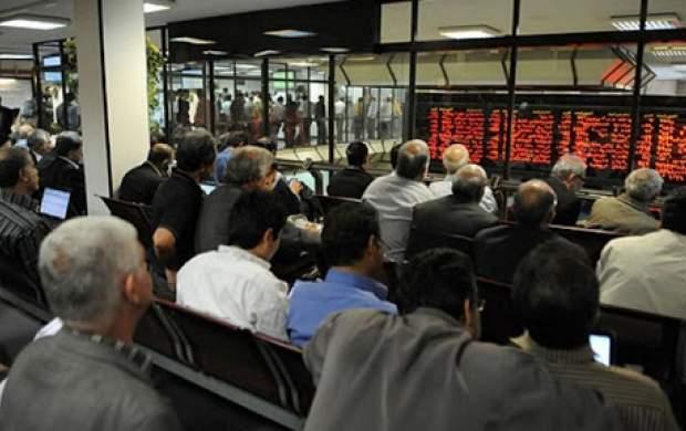 راهکاری برای موفقیت سهامداران در بورس