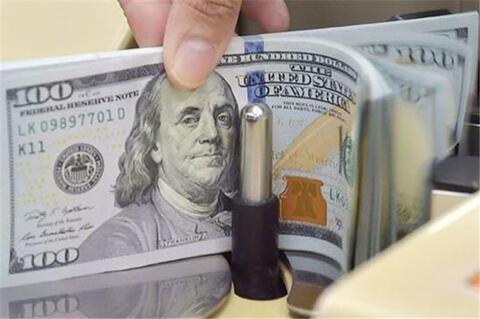 کنایه مجری به دلار ۳۱ هزار تومانی!