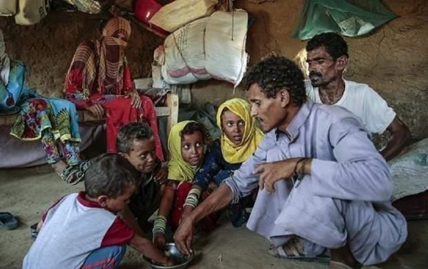 فاجعهای که در یمن سانسور شده است