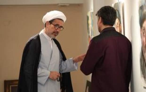 حساسیتهای ساخت سریال شهید باهنر