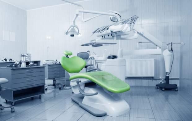 راهکارهای تصفیه یا تهویه هوای مطب دندانپزشکی را بشناسید