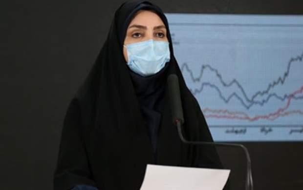 جزئیات محدودیت سفر به ۵ استان اعلام شد
