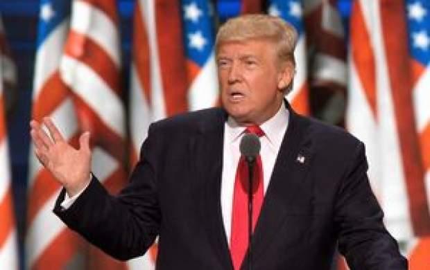 ترامپ: اگر بایدن پیروز شود، آمریکا ونزوئلا میشود