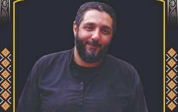 شهادت جوان بسیجی به دست اوباش در تهرانپارس