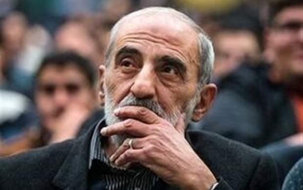 چرا «دولت بیسر»؟!/ پس از عراق و لبنان نوبت ایران است/ چرا طیفهای داخلی و دشمنان بیرونی در استعفای روحانی همصدا شدهاند؟!/  استیضاح رئیسجمهور آب ریختن ناخواسته به آسیاب توطئه دشمن است