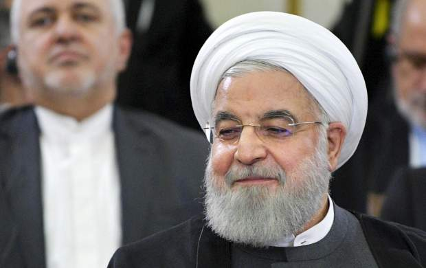 لذت روحانی از دستورات روزانه نظارت بر قیمتها!
