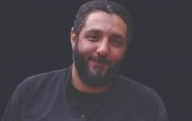 قاتلان بسیجی آمر به معروف دستگیر شدند +جزئیات