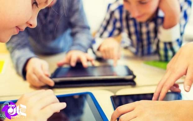 راه اندازی اینترنت پاک مخصوص کودک و نوجوان، انتخاب نیست، ضرورت است/ تبیین چگونگی راه اندازی