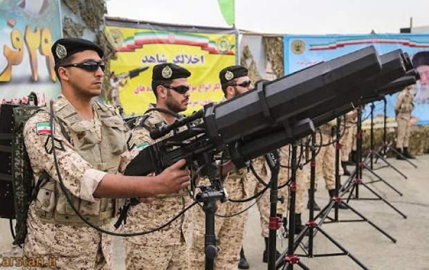 ایران چگونه میتواند بدون شلیک موشک وزارت خزانهداری آمریکا را نابود کند؟!