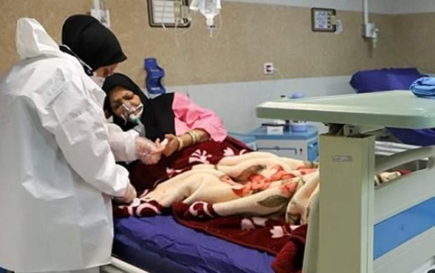 هزینه بستری بیماران کرونایی اعلام شد