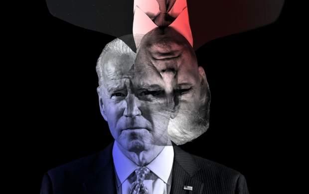 نتیجه انتخابات آمریکا کی مشخص خواهد شد؟