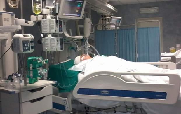 آخرین وضعیت واکسن کرونای ایرانی
