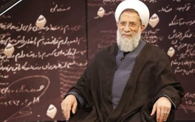 حجتالاسلام محمدحسنی: ۱۴شهید در مقابله با کرونا دادیم
