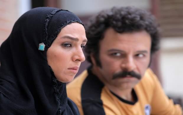 سریال«نجلا»؛ قصه عشق و عقیده