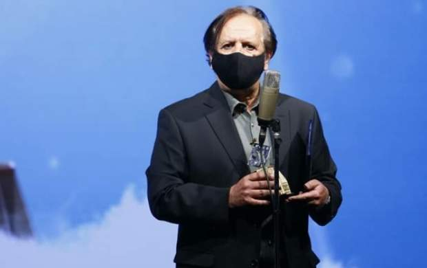 «مجیدی» بهترین کارگردان جشنواره فیلم کودک شد